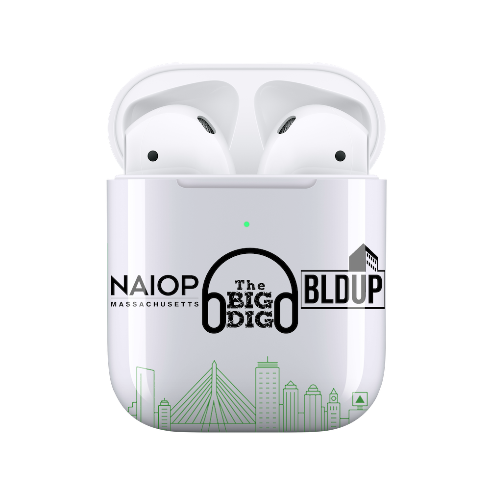 Bldup_Podcast_Earpods
