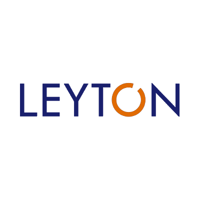 Leyton_logo-1