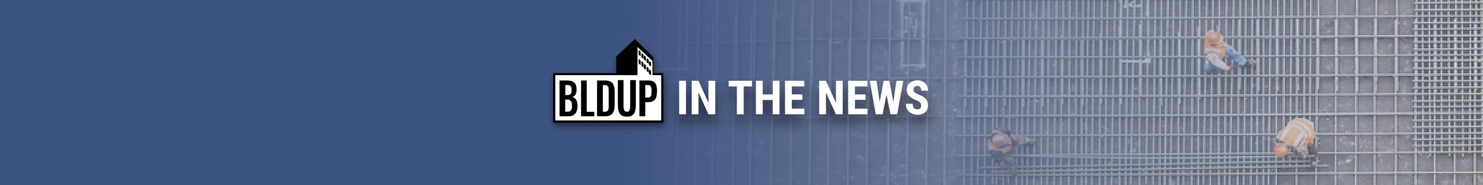 News Header-May-24-2021-08-51-50-52-PM